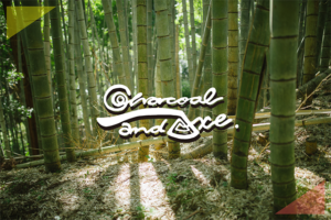 「CHARCOAL&AXE CREW 会員制度 相談窓口」by CHARCOAL&AXE