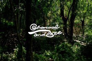 CHARCOAL&AXE