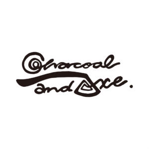 charcoal-and-axe_logo