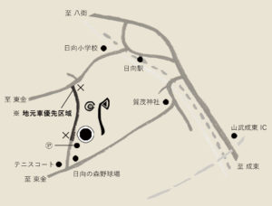yakeno_map